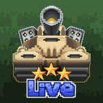 Rank Insignia Live  1.3.7 (Mod)