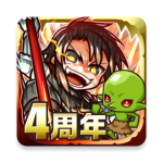 Re:Monster 7.0.7  (Mod)