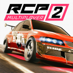 Real Car Parking 2 : Driving School 2020 6.2.0 (Mod)