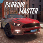 Real Car Parking : Parking Master 1.5.3 (Mod)