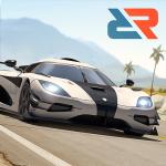Rebel Racing 1.35.10760 (Mod)