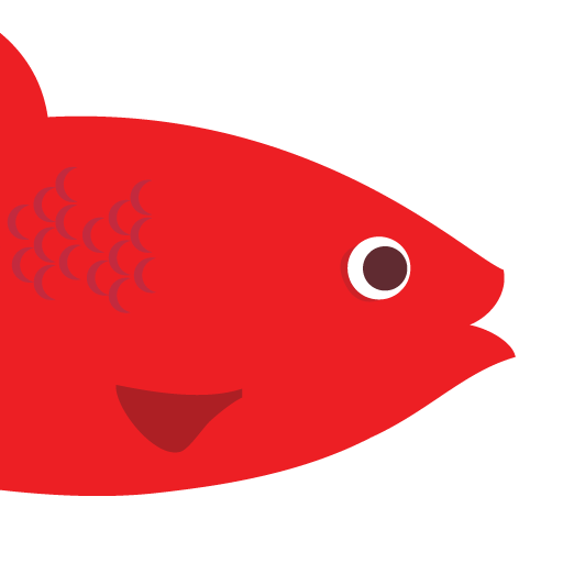 Red Herring 1.13.3 (Mod)