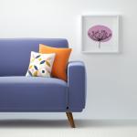 Redecor Home Design Game  1.1.64 (Mod)
