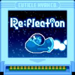 Re;flection 1.3.0 (Mod)