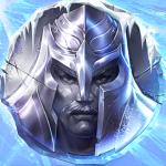 Region of Dragon 1.0.79 (Mod)