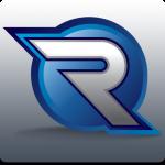 Renegade Games Companion 1.10.2 (Mod)