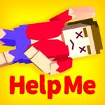 Rescue Road – Crazy Rescue Play 1.2.2 (Mod)