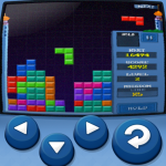 Retro Puzzle King 1.1.5 (Mod)