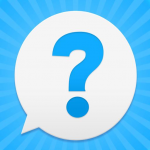 Riddles With Answers 3.0.1 (Mod)