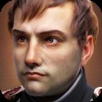 Rise of Napoleon: Empire War  0.7.0 (Mod)