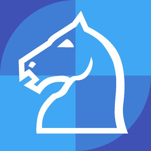 Rival Chess 2.3.6 (Mod)
