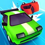 Road Crash 1.2.8 (Mod)
