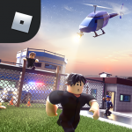Roblox  2.471.420051 (Mod)