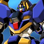 Robo Two 1.19 (Mod)