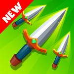 RogueHero Roguelike Battle Master  2.7.23 (Mod)