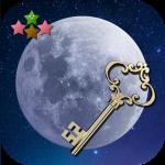 Room Escape Game: MOONLIGHT 2.1.2 (Mod)