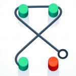 Rope N Roll  1.8.7 (Mod)