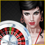 Roulette Offline Online 1.1.3 (Mod)
