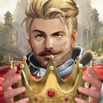 Royal Family 2.0.12  (Mod)