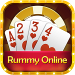 Rummy Online – Ultimate Rummy Circle 2.00 (Mod)