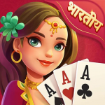 Rummy Plus – Callbreak Indian Online Card Game 2.485 (Mod)