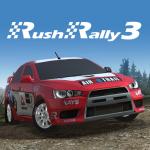 Rush Rally 3 1.85  (Mod)