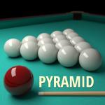 Russian Billiard Pool  12.1.3 (Mod)