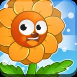 SKY FARM 2.20 (Mod)
