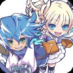 チョコットランドSP  7.3.6 (Mod)