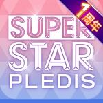 SUPERSTAR PLEDIS 1.4.11  (Mod)