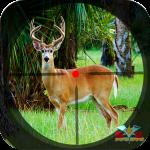 Safari Deer Hunting Africa: Best Hunting Game 2021  1.50 (Mod)