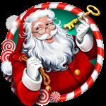 Santa Christmas Escape – The Frozen Sleigh 4.5 (Mod)