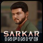 Sarkar Infinite 2.1 (Mod)