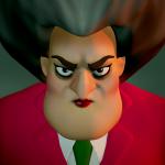 Scary Teacher 3D 5.4.0 (Mod)