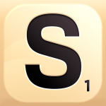 Scrabble® GO – New Word Game 1.28.2 (Mod)