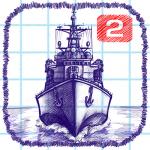 Sea Battle 2  2.6.2 (Mod)