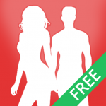 Sexy Hot Detector Prank 😈 3.1.7 (Mod)