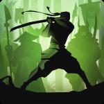 Shadow Fight 2 2.7.0 (Mod)