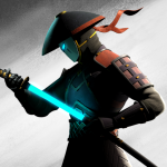 Shadow Fight 3 RPG fighting game  1.24.2 (Mod)