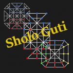 Sholo Guti 1.09 (Mod)