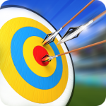 Shooting Archery  3.32 (Mod)