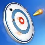 Shooting World – Gun Fire 1.2.40  (Mod)