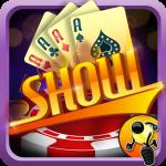 Show City (႐ိႈး) 1.3.5 (Mod)