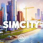 SimCity BuildIt 1.34.6.96106 (Mod)