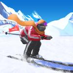 Ski Master 2.6(Mod)