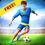 SkillTwins: Soccer Game – Soccer Skills  1.5.2  (Mod)