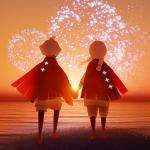 Sky: Children of the Light 0.9.4 (149650)  (Mod)