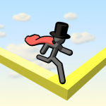 Skyturns Platformer – Arcade Parkour Platform Game 2.1.0 (Mod)