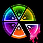 Slices 2.7.1 (Mod)