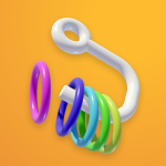 Slide Hoops  0.35.1 (Mod)